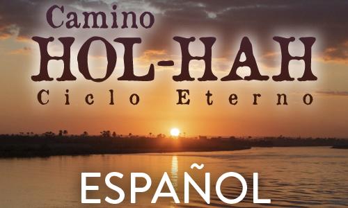 Course Image HOL-HAH ESPAÑOL