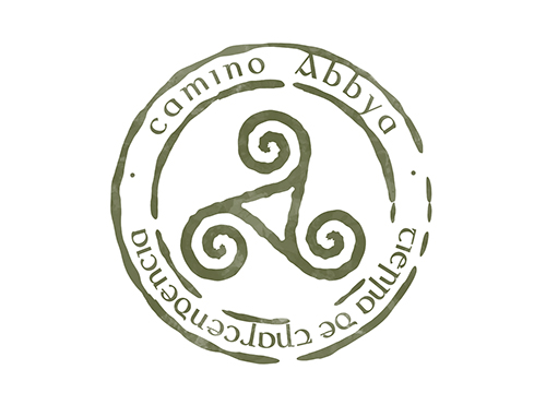 Course Image ABBYA - Charla en Clava Cairns